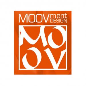 Moovment Design