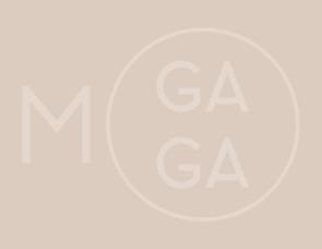 Mgaga